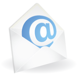 mail-16-icon.png